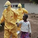بعد الإعلان عن خلوها من الفيروس.. وفاة شخصين بـ«إيبولا» في غينيا
