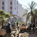 3 قتلى بهجوم مسلح قرب إذاعة مسيحية في مالي