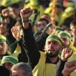 حزب الله: المعركه ضد