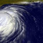 أمواج تسونامي في المحيط الهادئ بعد زلزال عنيف قبالة نيوزيلندا