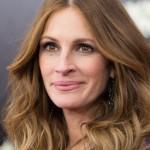 فيديو| 9 سيدات اسمهن جوليا روبرتس يفاجئن الممثلة على الهواء
