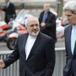 إيران: لن نتعاون مع أمريكا في محاربة الإرهاب بسوريا