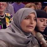 الإدعاء العام الإيطالي يطالب بمحاكمة امرأة سافرت إلى سوريا للانضمام لـ