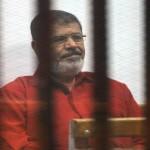محضر سري يكشف تكليف مرسي لقيادات الإخوان بالسفر لتركيا قبل ثورة يناير