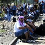 بولندا ترفض استقبال مهاجرين بعد اعتداءات بروكسل