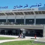 تونس.. برنامج رحلات الإجلاء من وإلى المطارات الداخلية