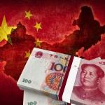 مخاوف مسؤولين في الصين من محاربة الفساد تعرقل تحفيز الاقتصاد