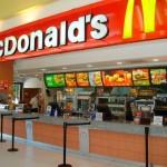 ماكدونالدز يغلق مطاعمه في بيرو لهذا السبب