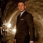 Spectre يحافظ على صدارة إيرادات السينما الأمريكية