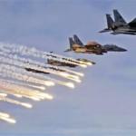 المرصد السوري: أكثر من ألفي قتيل جراء الغارات الروسية