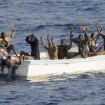 ماليزيا.. جماعة مرتبطة بداعش تخطف 10 صيادين قبالة سواحل بورنيو