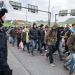 بولندا تعارض قرار الاتحاد الأوروبي بشأن اللاجئين بعد تفجيرات باريس