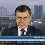فيديو |محلل سياسي : غياب الأسد عن السلطة يشكل خطرا على استقرار الشرق الأوسط