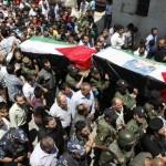 «إصلاحي فتح» يدعو إلى تشكيل جبهة وطنية واحدة تُفشل صفقة القرن