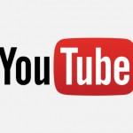 يوتيوب يحظر حسابات يُعتقد بأنها تابعة لطالبان