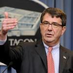 أمريكا: هجمات بروكسل لن تقوض جهود هزيمة «داعش»