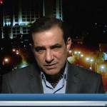 فيديو| تحذير الجيش العراقي للأهالي من