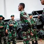 مقتل 3 من الشرطة في إقليم