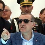 فيديو  التدخل التركي في العراق.. حلقات متكررة من التنديد