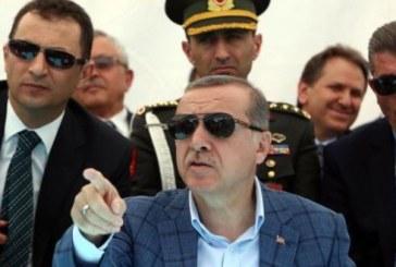 فيديو| التدخل التركي في العراق.. حلقات متكررة من التنديد