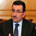 أسامة هيكل: استثناء الصحفيين والاعلاميين من قرار حظر التجوال في مصر