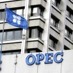 النفط عند أعلى سعر في سنوات بفعل شح المعروض وعقوبات إيران