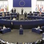 خلافات بالاتحاد الأوروبي حول توزيع المناصب القيادية