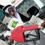 السعودية تحدد سقفا لأسعار البنزين المحلية في يوليو
