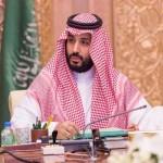 ولي ولي العهد السعودي لبوتين: لا تعارض بين الرياض وموسكو حول النفط