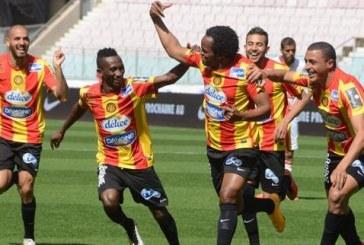 حلم ثنائية الترجي يمر عبر مرمى بنقردان في كأس تونس
