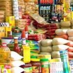 وزارة التموين: احتياطي مصر من الزيت يكفي أكثر من 3 أشهر والسكر 5 أشهر