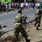 مقتل خمسة على الأقل وإصابة 50 في انفجار قنابل في بوروندي