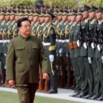 بكين تدعو واشنطن وسول إلى ضبط النفس خلال التدريبات البحرية المشتركة