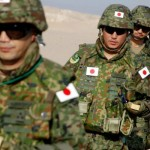 وضع الجيش الياباني في حالة تأهب استعدادا لإسقاط أي صاروخ من كوريا الشمالية