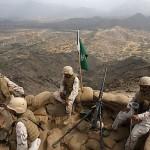 القوة القطرية في التحالف العربي تعود للدوحة
