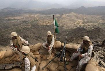 ماذا لو لم تتدخل قوات التحالف العربي لدعم الشرعية في اليمن؟