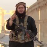 تفجيرات بروكسل تعيد ظاهرة «المقاتلين الأجانب» للواجهة
