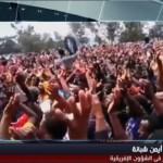 فيديو| الصراع الداخلي الإثيوبي يصب في مصلحة مصر