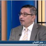 فيديو| الأمم المتحدة لم تبذل جهدا لإنجاح مباحثات السلام اليمنية