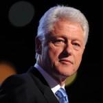 «الرئيس المفقود».. كلينتون يكشف عن أسرار حكم أمريكا في كتاب جديد