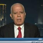 فيديو| الأزمة التركية العراقية ستصعد إلى مجلس الأمن