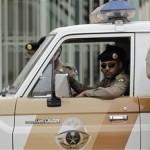 السعودية تضبط 5 ملايين قرص مخدر