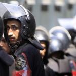 المؤبد لشرطيين مصريين أدينا بتعذيب مواطن حتى الموت