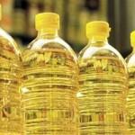 مصر تتلقى عروضا في مناقصة لشراء زيوت نباتية