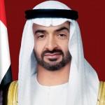 محمد بن زايد: الأعمال الإرهابية «الغادرة» لن تنال من عزيمة الإمارات