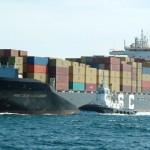 تصاعد تكلفة صادرات تركيا للخليج وأفريقيا