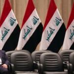 الأحزاب العراقية تتبادل الاتهامات مع انتهاء مهلة لتشكيل الحكومة