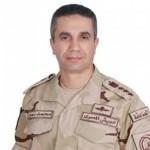 مصر: لا تعديل في إجراءات سفر الشباب للخارج