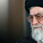 إيران.. صراع المتشددين والإصلاحيين يصل إلى