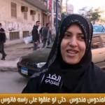 فيديو| رأي المصريين في
